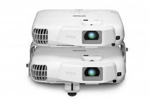 Epson_W16SK_Feature