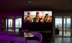 Sony VPL-VZ1000ES Laser, True 4K, Home Theater Projector Review