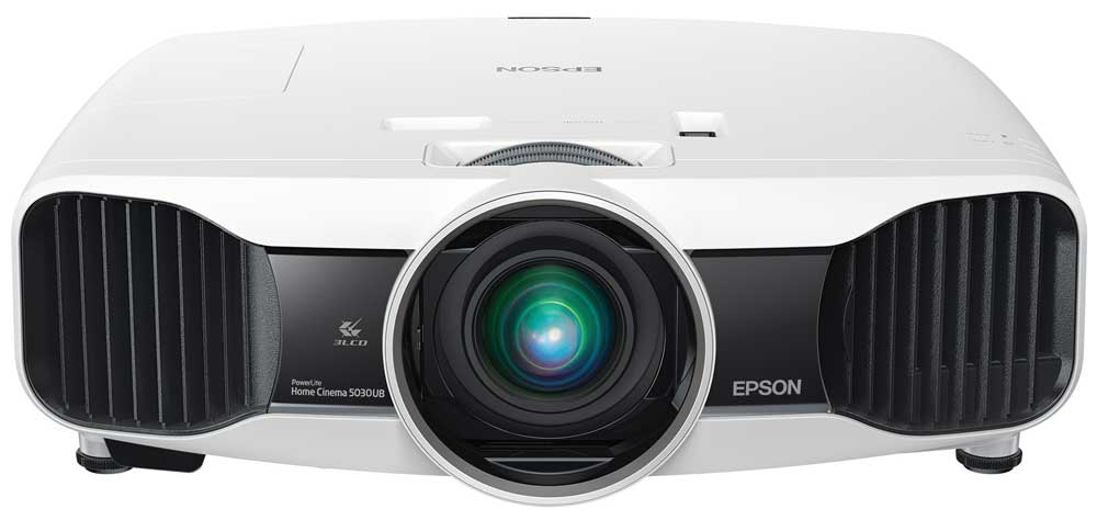 Epson Projector Screen : Sony vpl hw es projector vs epson hc ub