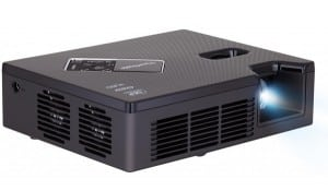 PLED-W600-W800_Front_Right_h[1]