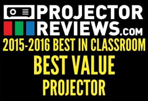 2015-2016_classroom_best-value