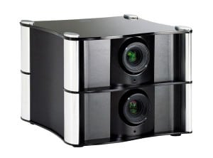 These 3 Chip DLP technology produce maximum brightness output and spectacular images in large venue applications.