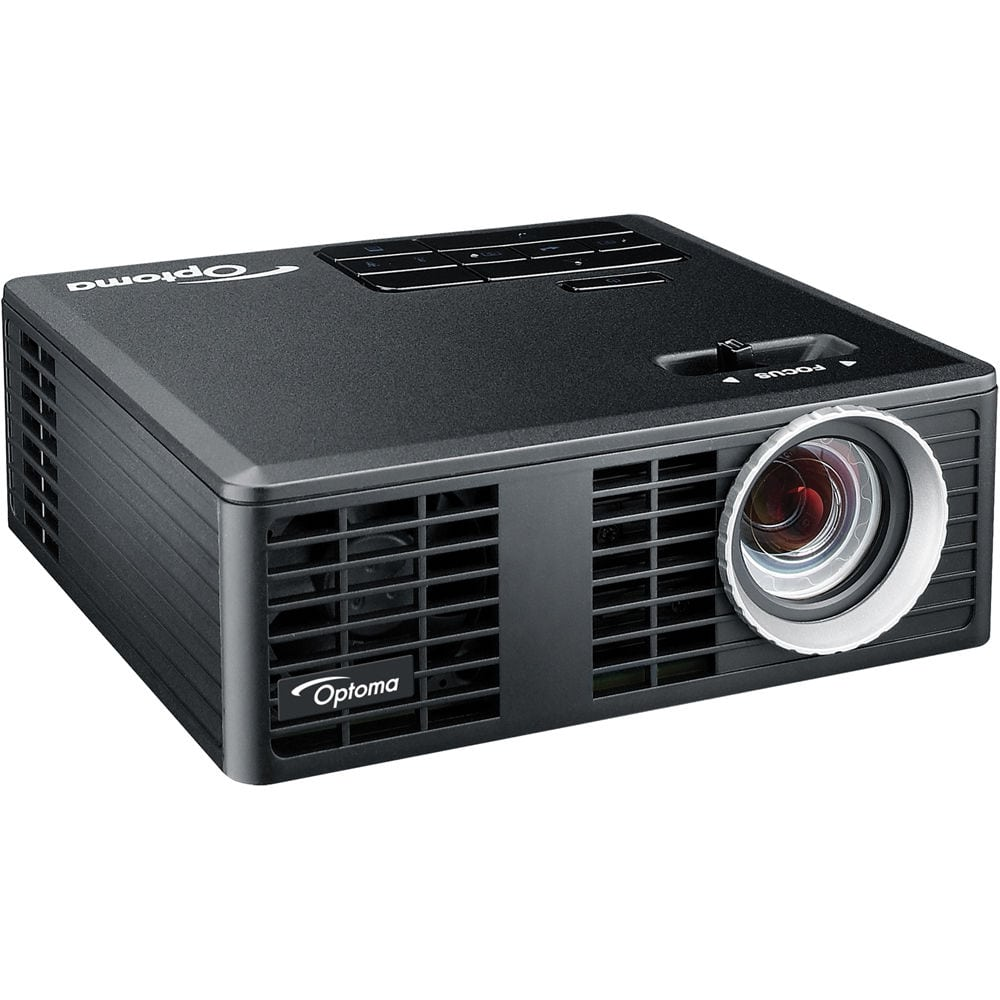 Reviews of dlp projectors projector reviews for Mirror projector