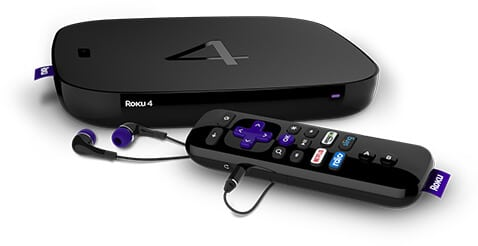 roku 3-player