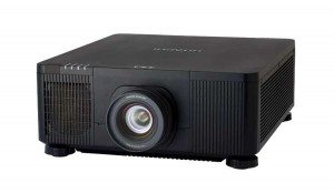 Hitachi-WU9750BJ-laser-projector