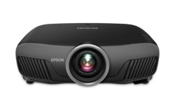 The Astonishing Epson Pro Cinema 4040 Home Theater Projector – Review