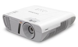 ViewSonic PJD7828HDL Home Theater Projector Review