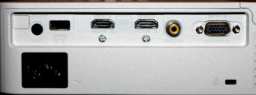 sony-vpl-dw240-connector-panel