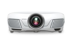Epson Home Cinema 4000 Home Theater Projector Review