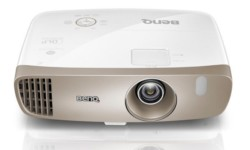 BenQ HT3050 Home Theater Projector Review