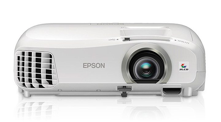 Epson Home Cinema 2040 2045