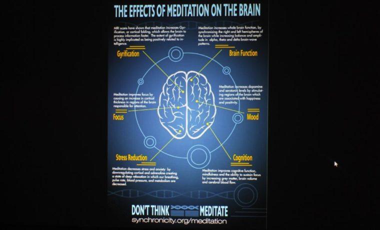 NEC NP-PA653UL Presentation Brain
