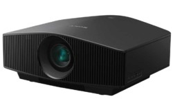 Sony VPL-VW915ES 4K SXRD Home Theater Laser Projector Review