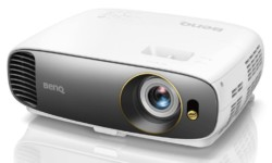 BenQ HT2550 – At $1499, The Most Affordable 4K UHD Projector Yet – First Look
