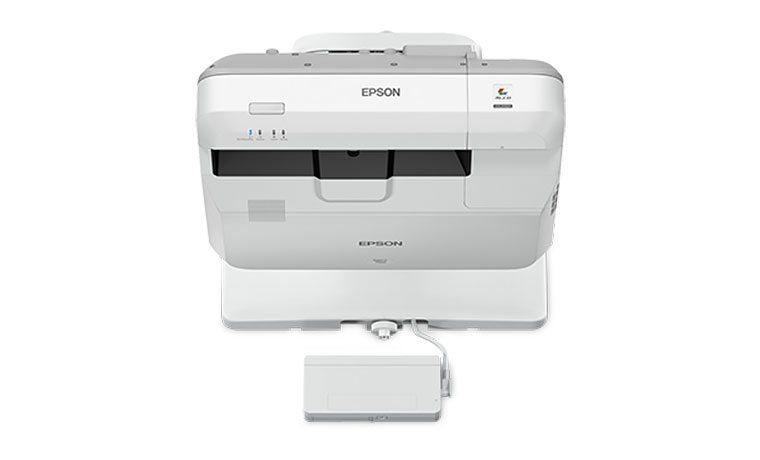Epson-BrightLink-710Ui_Front