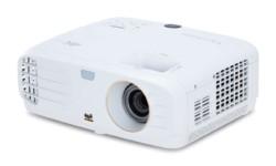 Viewsonic PX727-4K Review: An Affordable 4K UHD Home Theater Projector