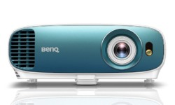 First Look Review of BenQ TK800 4K UHD Projector – Is Better For You Than The BenQ HT2550?