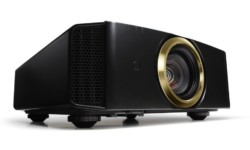 JVC DLA-RS440U Review – A Serious, 4K Capable Home Theater Projector