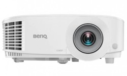 BenQ MH733 Business and Education Projector Review