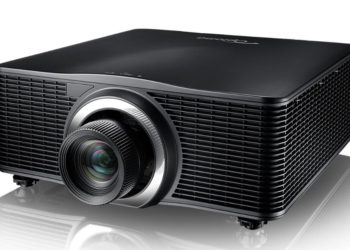 Optoma-ZU660_Front-Right