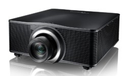 Optoma ProScene ZU660 Business and Education Projector Review