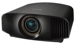 Sony VPL-VW695ES Review: The Native 4K Home Theater Projector With Premium Performance