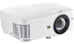 ViewSonic PX706HD Gaming Projector Review