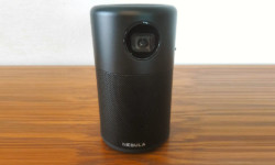 Anker Nebula Capsule Projector – The Crowd Funded Soda Can Projector Review