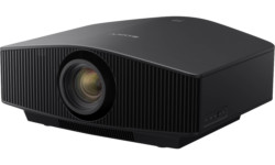 Sony VPL-VW995ES Projector Review:  Sony's New Flagship: Expensive – But Awesome