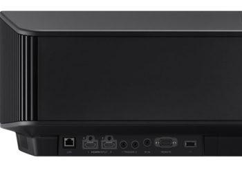 VPL-VW995ES-inputs