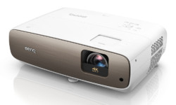 BenQ HT3550 Review – The 4K UHD Home Theater Projector with Better Black Levels