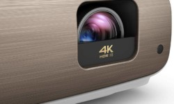 BenQ HT3550 vs BenQ TK850: Choose the Best Home Projector for Your Room and Viewing Preferences!