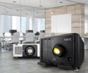 Projector Review for NEC's Laser Projectors: With Great Performance, Plus Innovation – Comes Great Value!