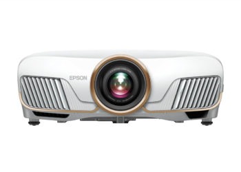 Epson Home Cinema 5050UB