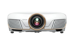 Epson Home Cinema 5050UB Review – An Extremely 4K Capable Home Theater Projector