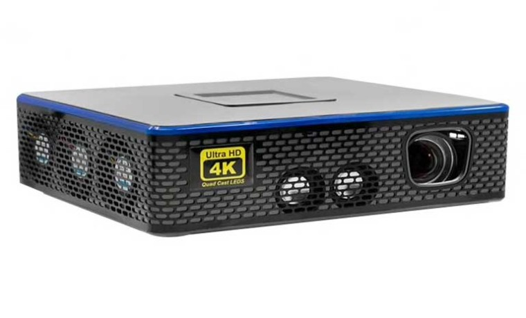 4K Projector Reviews- Projector Reviews