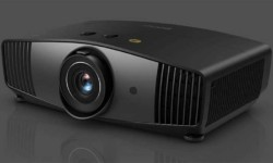 BenQ HT5550 Review – A Very Impressive 4K UHD Home Theater Projector – Under $2500!