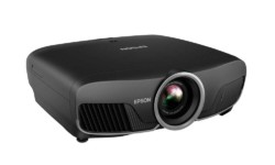 The Epson Pro Cinema 6050UB Has Arrived – Turns Out It Is Even Better!