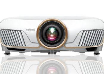 Epson-Home-Cinema-5050UB