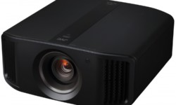 JVC DLA-NX7 4K Home Theater Projector Review