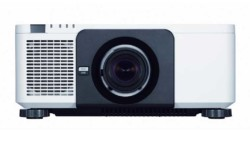 NEC NP-PX1005QL Laser Projector Review