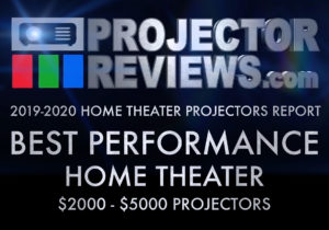 2019-2020-Home-Theater-Report_Best-Performance-HT-$2000---$5000