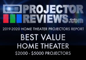 2019-2020-Home-Theater-Report_Best-Value-HT-$2000---$5000