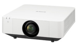 Sony VPL-FHZ75 Business/Education Installation Projector: Our First-Look Review of Key Features and Capabilities