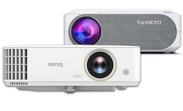 Vankyo-V630-Benq-TH585-pic7