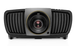 HT9060 Projector Review: BenQ's Flagship 4K UHD Home Theater Projector