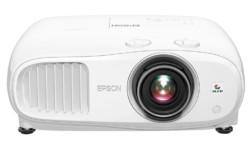 Epson Home Cinema 3800 Home Theater Projector: Our First-Look Review of Key Features and Capabilities