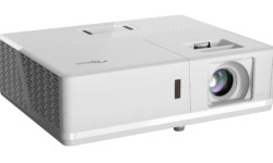 Optoma ZU506T-W Professional Installation Laser Projector Review