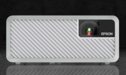 Look Out Competition: It's Fun Time! Epson Is Shipping Their First, Smart, Under $1000  Home Entertainment Laser Projector – HD Res, and 2000 lumens!