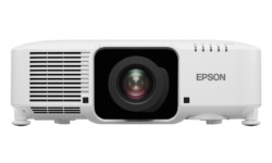 Epson Pro L1070U Commercial Projector: Our First-Look Review of Key Features and Capabilities